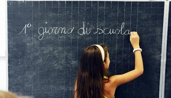 Back to School: 6 novità per l'anno scolastico che sta iniziando