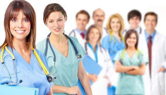 Test Professioni Sanitarie 2017: il decreto del Miur