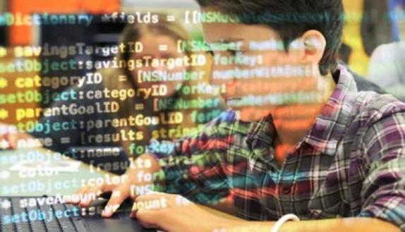 Con il coding a scuola programmi il tuo futuro