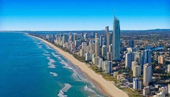 Vuoi vivere una fantastica esperienza in Australia? Partecipa al contest Go Study
