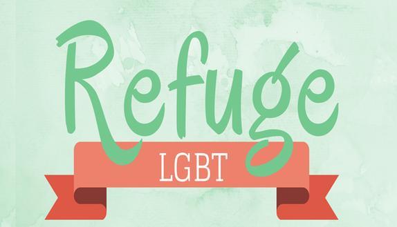 Contro la discriminazione, apre a Roma il 'Refuge lgbt'