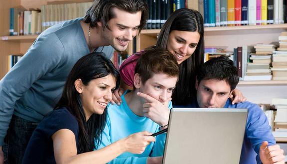 Università: in arrivo nuove residenze per gli studenti (finalmente)
