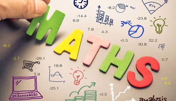 Seconda prova maturità matematica 2016: cosa devi ripassare ora