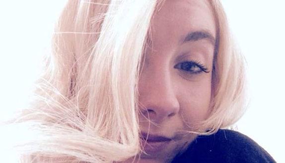 Studentessa bruciata viva: l'ex confessa, ma troppe perdonano la violenza