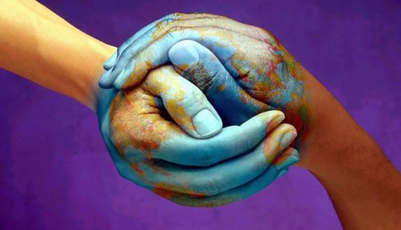 5 cose da sapere se studi Scienze sociali per la cooperazione, lo sviluppo e la pace