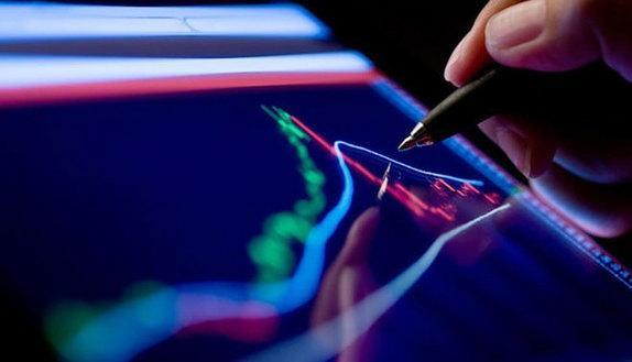 5 cose da sapere se studierai Scienze economiche