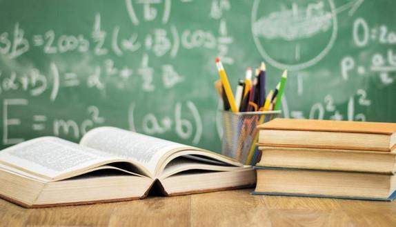 Scuola e Università: bonus per (quasi) tutti, no tax area e nuovi prof