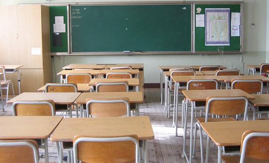 Terremoto, scuole chiuse fino al 2 novembre: ecco dove