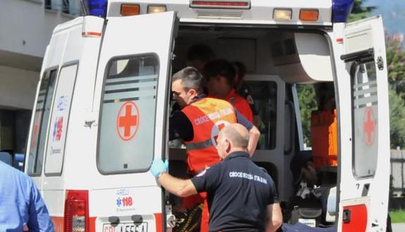 Primo giorno di scuola: tragedia a Torino, 18enne si toglie la vita