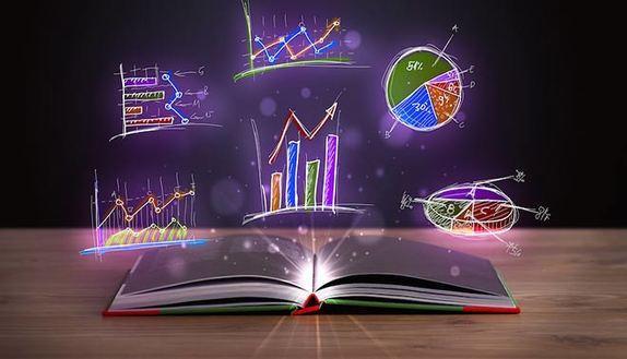 Soluzioni prove Invalsi terza media matematica 2016: domande e risposte
