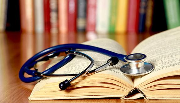 Scuole Specializzazione Medicina: via alle prove di ammissione