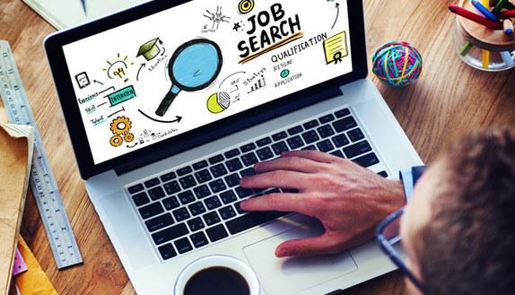 9 strategie strepitose per NON trovare lavoro