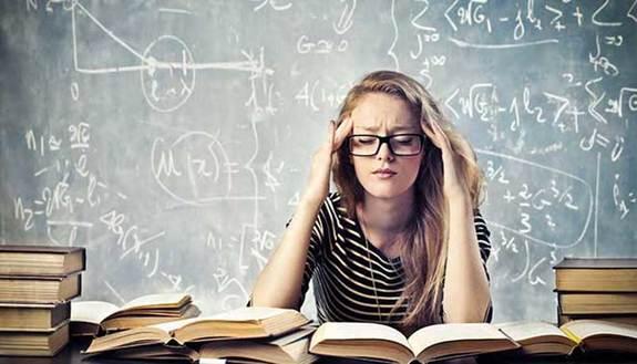 La scuola ti stressa? Ecco le app per non avere più l'ansia