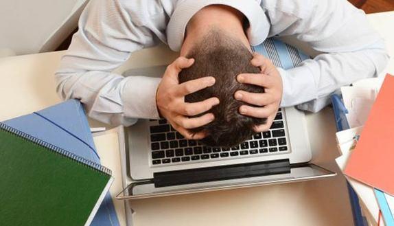 Giurisprudenza Parma: i 5 esami più difficili