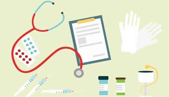 Test Medicina: come è saltato il numero chiuso