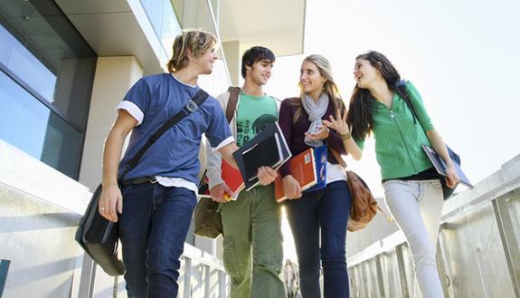 Classifica università italiane: le migliori al nord secondo il Sole 24 Ore