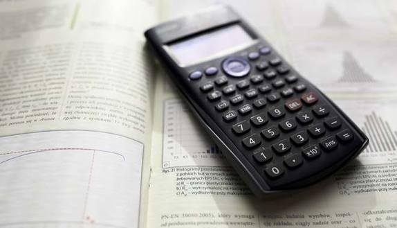 Simulazione seconda prova matematica: problema 2 il più difficile