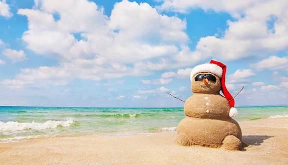 Vacanze di Natale: quando iniziano e finiscono?