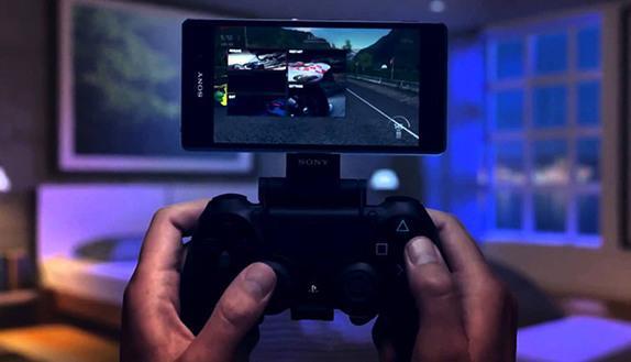 Verstappen: il segreto è la PlayStation. 7 videogames che insegnano più dei prof