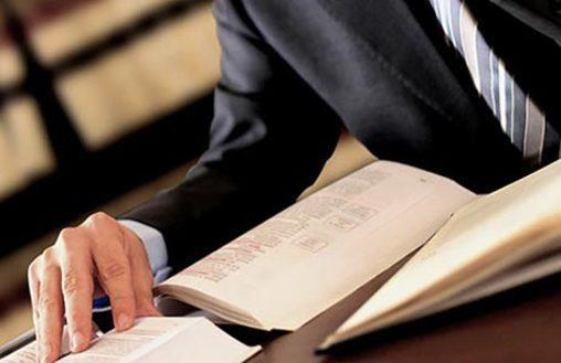 Esami avvocato: come funziona, prove scritte e orale