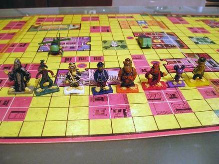 9 giochi in scatola che avevi da piccolo che potrebbero farti diventare ricco