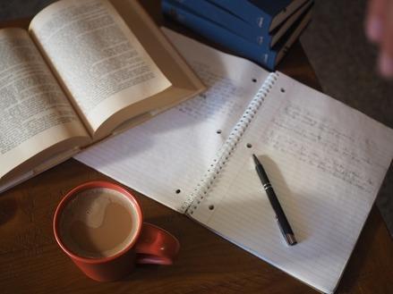 Come studiare all'Università: il metodo di studio per Giurisprudenza