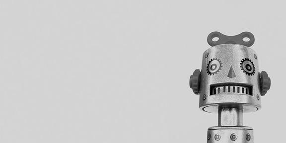 Todai: il primo robot che ha superato il test d'ingresso all'Università di Tokyo