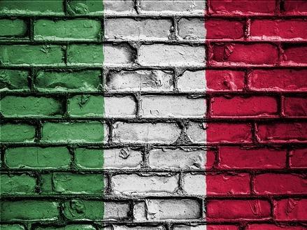 10 cose fighe che non immaginavate sull'Italia