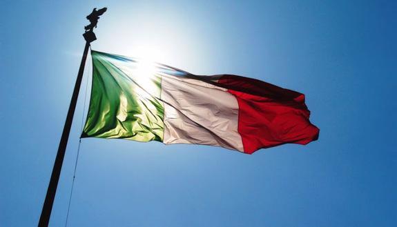 25 aprile, Festa della Liberazione: perchè festeggiare?