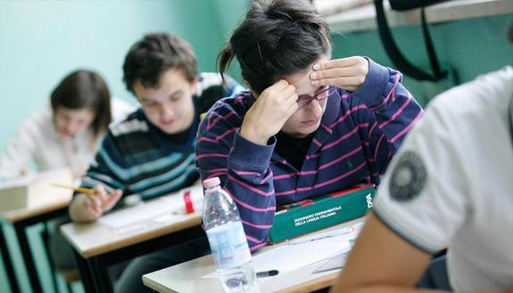 Terza prova Maturità 2018 liceo scientifico: tracce, domande, punteggio, news