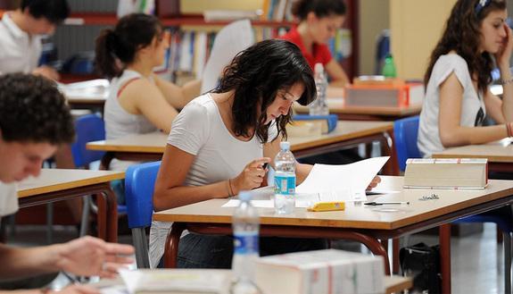 Maturità 2019, la guida del Miur sul nuovo esame di Stato: tutte le schede