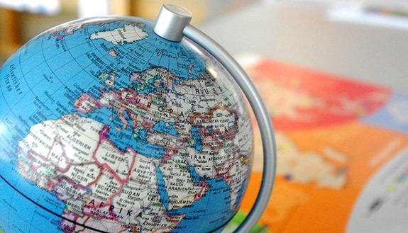 Lavoro all'estero: i paesi dove è più facile trovare impiego nel 2018