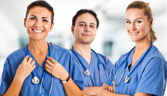 Simulazione Maturità 2019 servizi socio-sanitari: tracce e soluzioni 2 aprile