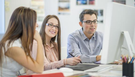 ITS Day: scopri i percorsi post diploma che fanno trovare lavoro in un anno