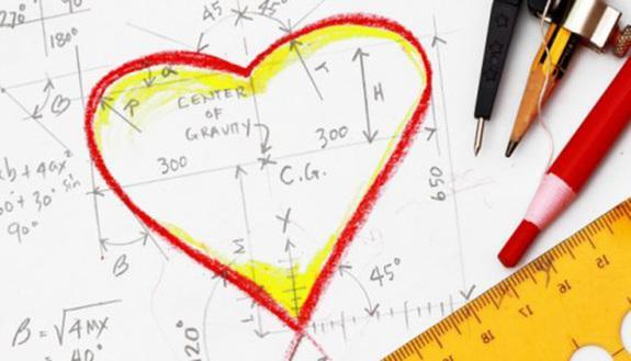 Metodo Jump: la matematica si fa facile (anche per i negati)