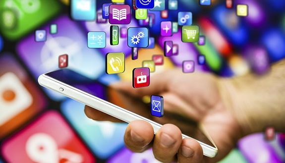 Maturità 2020, le App migliori per studiare e prepararsi