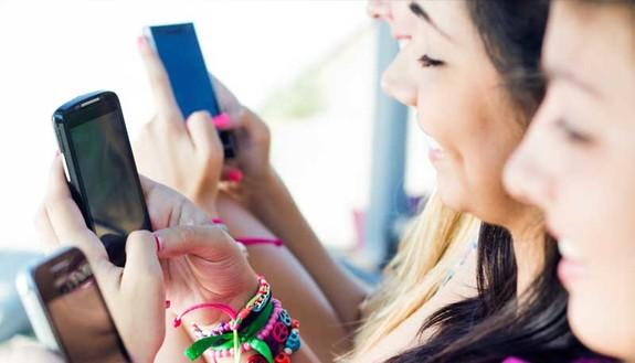 Le 5 app totalmente favolose che ogni ragazza dovrebbe scaricare