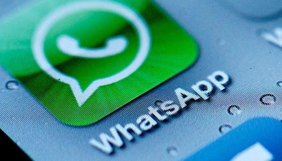 WhatsApp: come inviare messaggi che si autodistruggono
