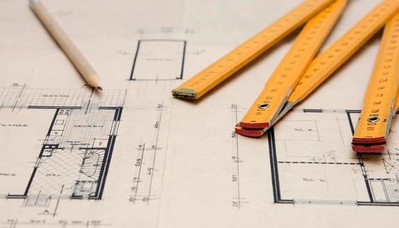 Risultati test Architettura 2019: graduatoria e punteggi per ogni ateneo