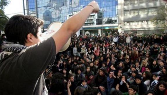 Diritto allo studio: 5mila studenti dicono la loro