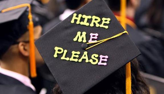 Quale scuola superiore scegliere per trovare lavoro?