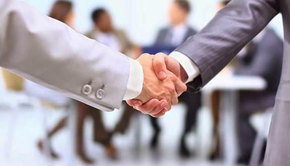 Sbocchi lavorativi: laureati e diplomati più richiesti