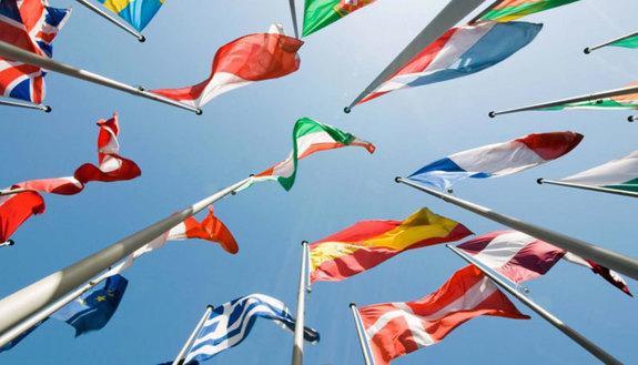 Laurea in lingue e mediazione linguistica: sbocchi lavorativi e professionali