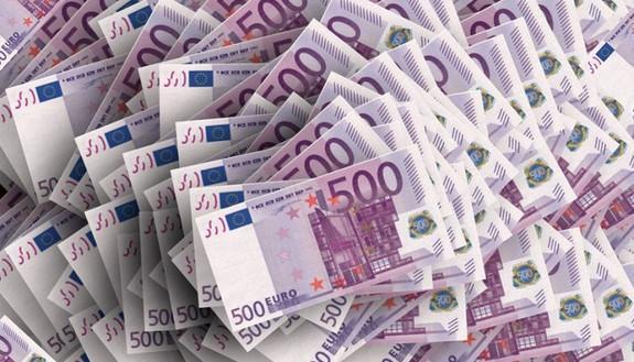 Bonus cultura, 500 euro confermati anche per i nati nel 2000 e nel 2001