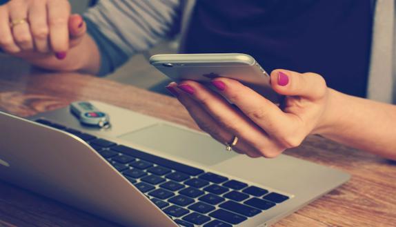 5 trucchi per fare i calcoli senza smartphone