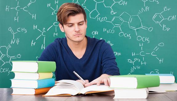 Come studiare Chimica? I consigli definitivi per passare gli esami