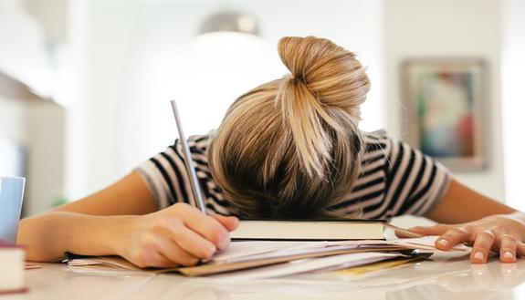 Test Medicina 2018: gli esami che odierai