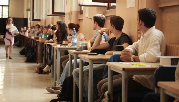 Commissari esterni Maturità 2019: quelli più probabili al liceo linguistico