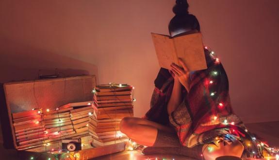 Vacanze di Natale, troppi compiti per 8 studenti su 10. E la metà già sa di non farcela