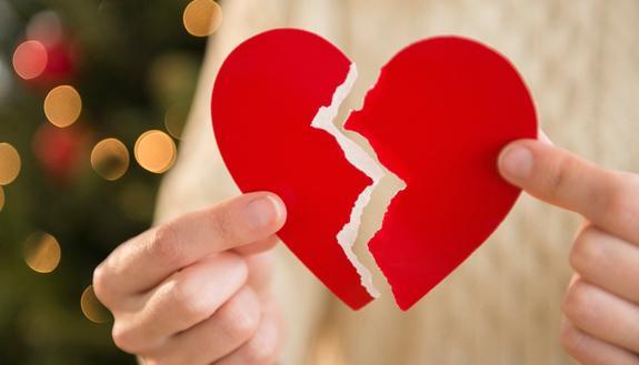 5 cose da fare se sei ancora innamorato dell'ex